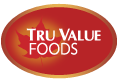 Tru Value Foods