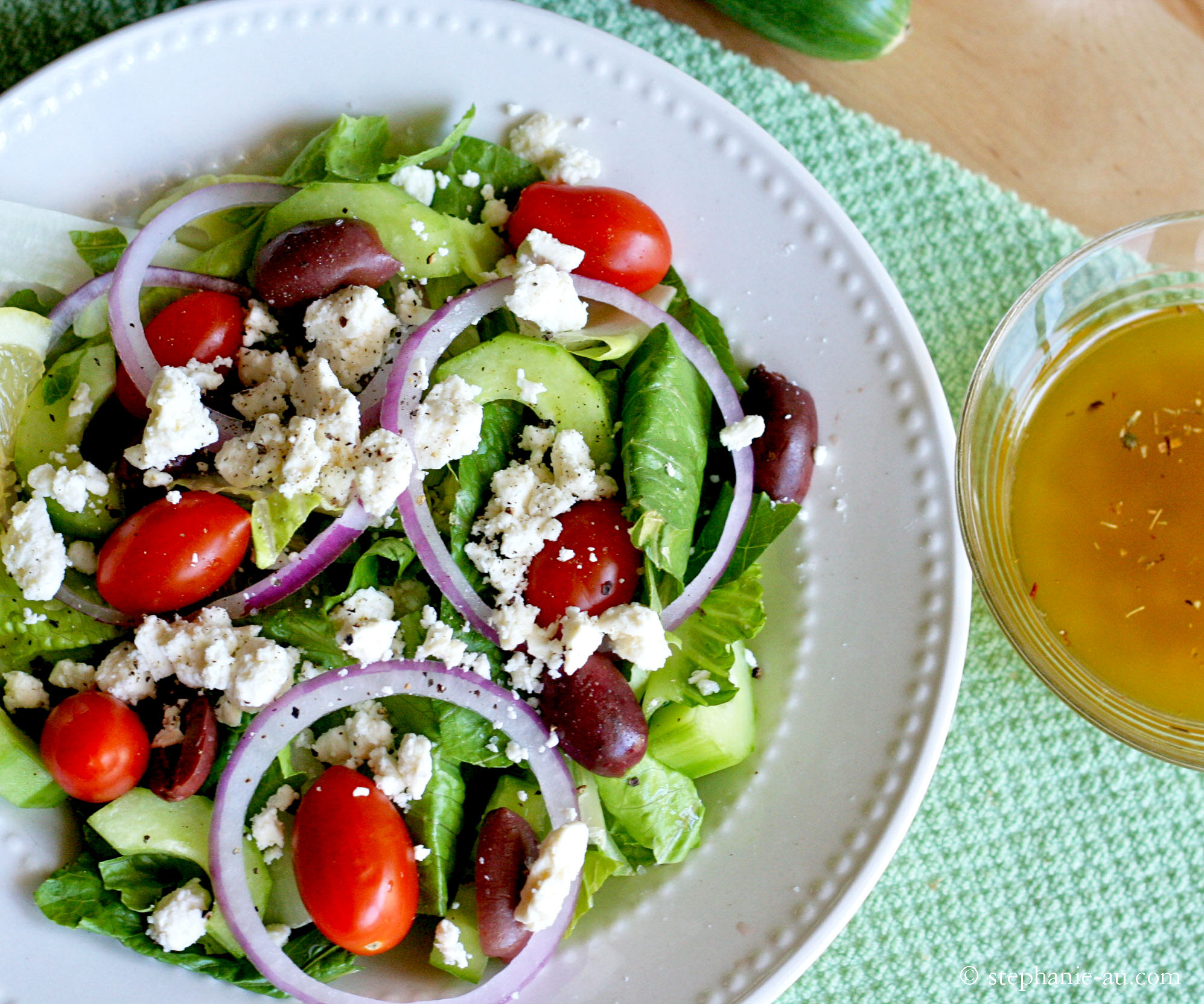 greek-salad-02