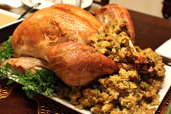 stuffing-thanksgiving