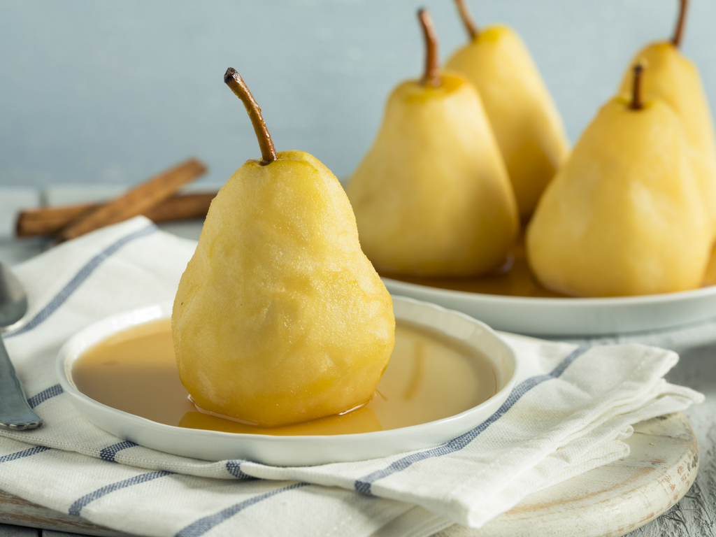 tvf_poachedpears