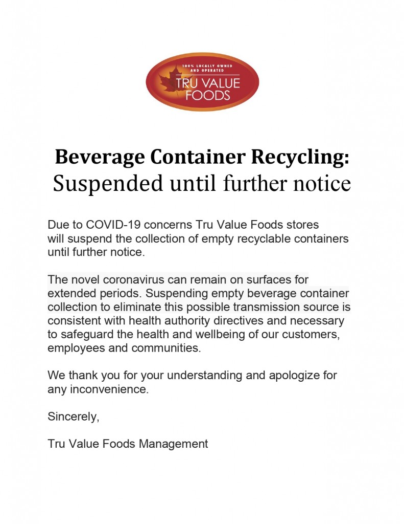 Container Recycling_ Public_page-0001